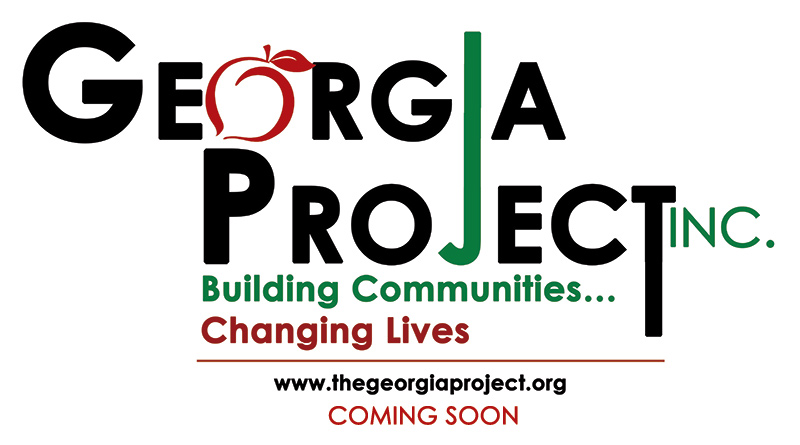 The Georgia Project